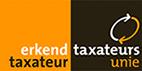 Erkend Taxateur
